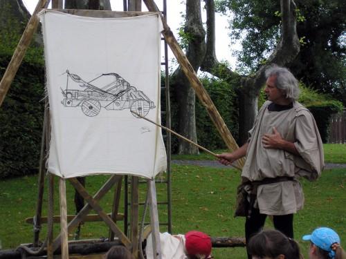 cata-dessin
